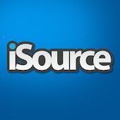 iSource News