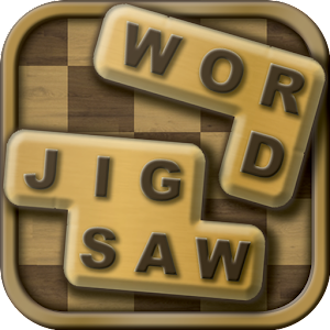 Word Jigsaw for PC and MAC