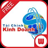 Tai Chinh Kinh Doanh: Videos