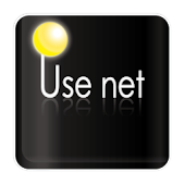Android Usenet Reader