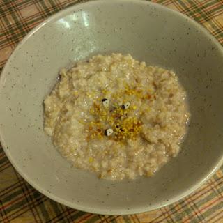 Furikake Rice Recipes.