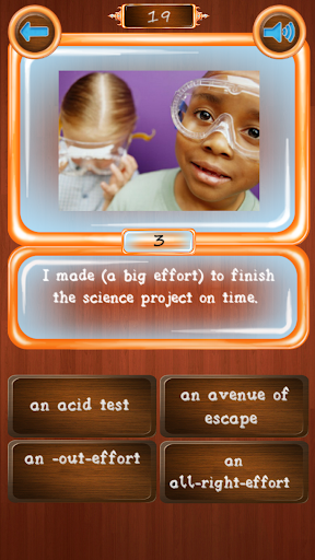 语言测验|玩益智App免費|玩APPs
