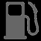 UK MPG Fuel Calculator(AdFree) icon