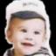 Buzzword Baby