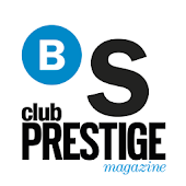 Club Prestige Magazine