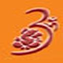 Omganesh-Kundli & MatchMaking icon