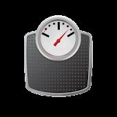 Smart Weight Tracker Ad Free