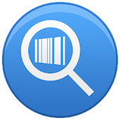 Angebote & Barcode Scanner
