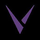 VembuOnline Backup
