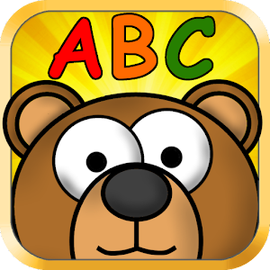 Apps apk Kids Learning Games- Animals  for Samsung Galaxy S6 & Galaxy S6 Edge