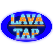 Lava Tap!