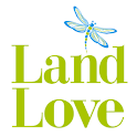 LandLove icon