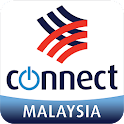 Hong Leong Connect Malaysia icon