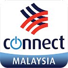 Hong Leong Connect Malaysia icon
