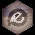 EvolveSMS Theme - Inspire icon