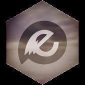 EvolveSMS Theme - Inspire