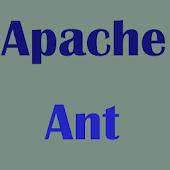 Learn Apache Ant