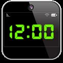 Horloge Numérique Widget icon