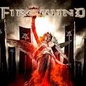 FIREWIND icon