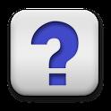 Random Questions icon
