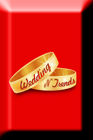 Wedding N Trends