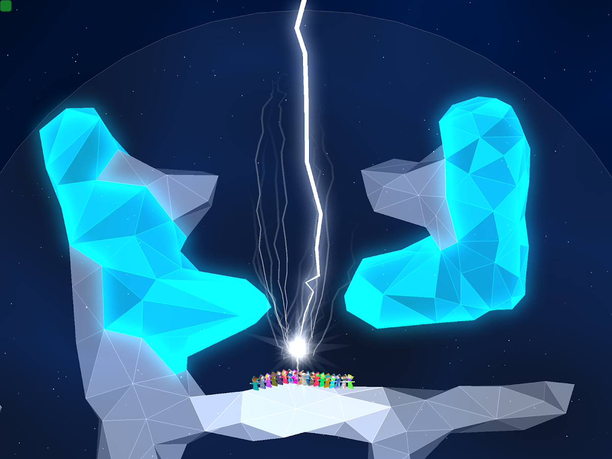 Kiwanuka- screenshot