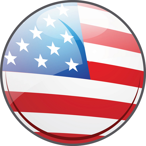 Americana Music Radio Stations LOGO-APP點子
