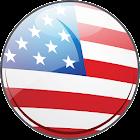 Americana Music Radio Stations icon