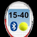 Tennis Remote Score