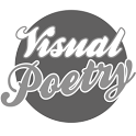 Visual Poetry icon