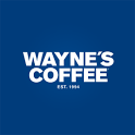 Wayne's Coffee icon