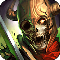 Demon Clash icon
