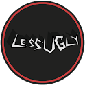 LessUgly CM11 Theme icon