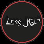 LessUgly CM11 Theme v2.2.1