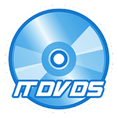 ITDVDS.com
