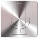 Voice Recorder Esy logo