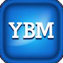 YBM시사닷컴-토익, 토익S&W logo