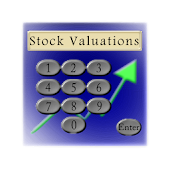 Stock Valuations