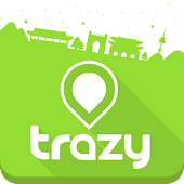Trazy- Travel Guide to Seoul
