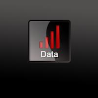 Screenshot of Data OnOff
