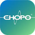 Chopo Mobile icon