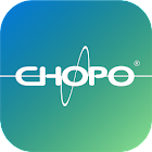 Chopo Mobile icon