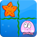 Tic Tac Toe Ocean apk v1.1 - Android