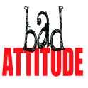 Boy Attitude Quote icon
