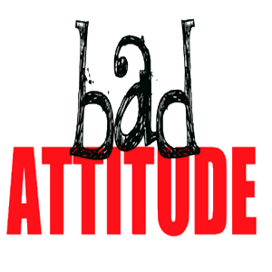 Related Pictures attitude boy wallpaper 240x320 boy emo love sad