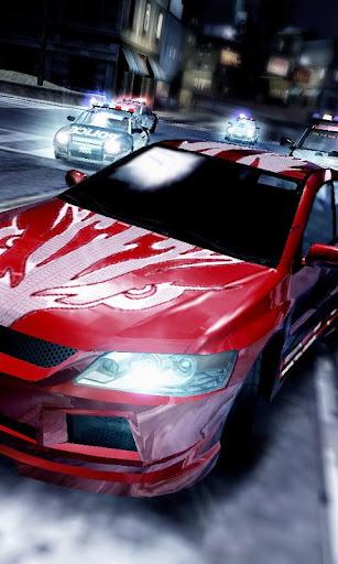 Download Top Speed Car Ringtone Google Play softwares