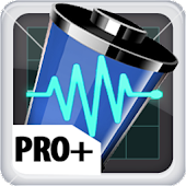 Download Battery Amplifier Pro Saver APK for Android Kitkat
