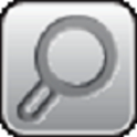 Search Device icon