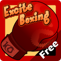 Excite Boxing icon