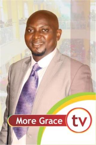 More Grace TV